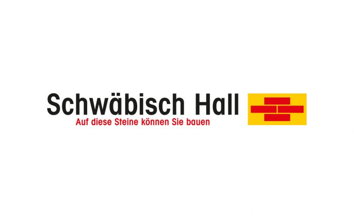 Bausparkasse Schwäbisch Hall AG – You can rely on us