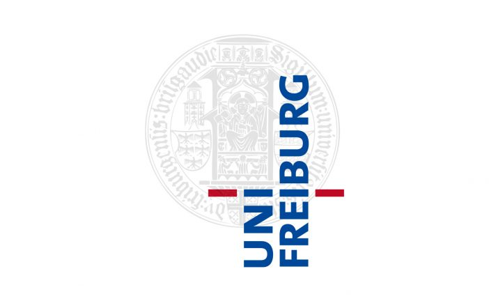 Albert-Ludwigs-Universität Freiburg – The University of Freiburg as a driving force of the European Campus