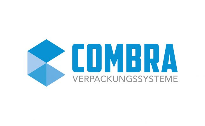 Combra Verpackungssysteme KG – Innovative, exclusive packaging solutions