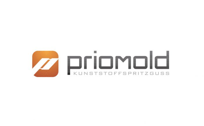 priomold GmbH – Perfection in form and function