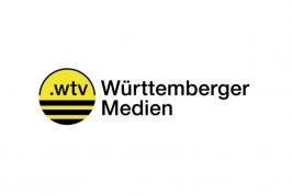 .wtv Württemberger Medien GmbH & Co. KG – Advertising with passion – From phone book publishing to modern media house