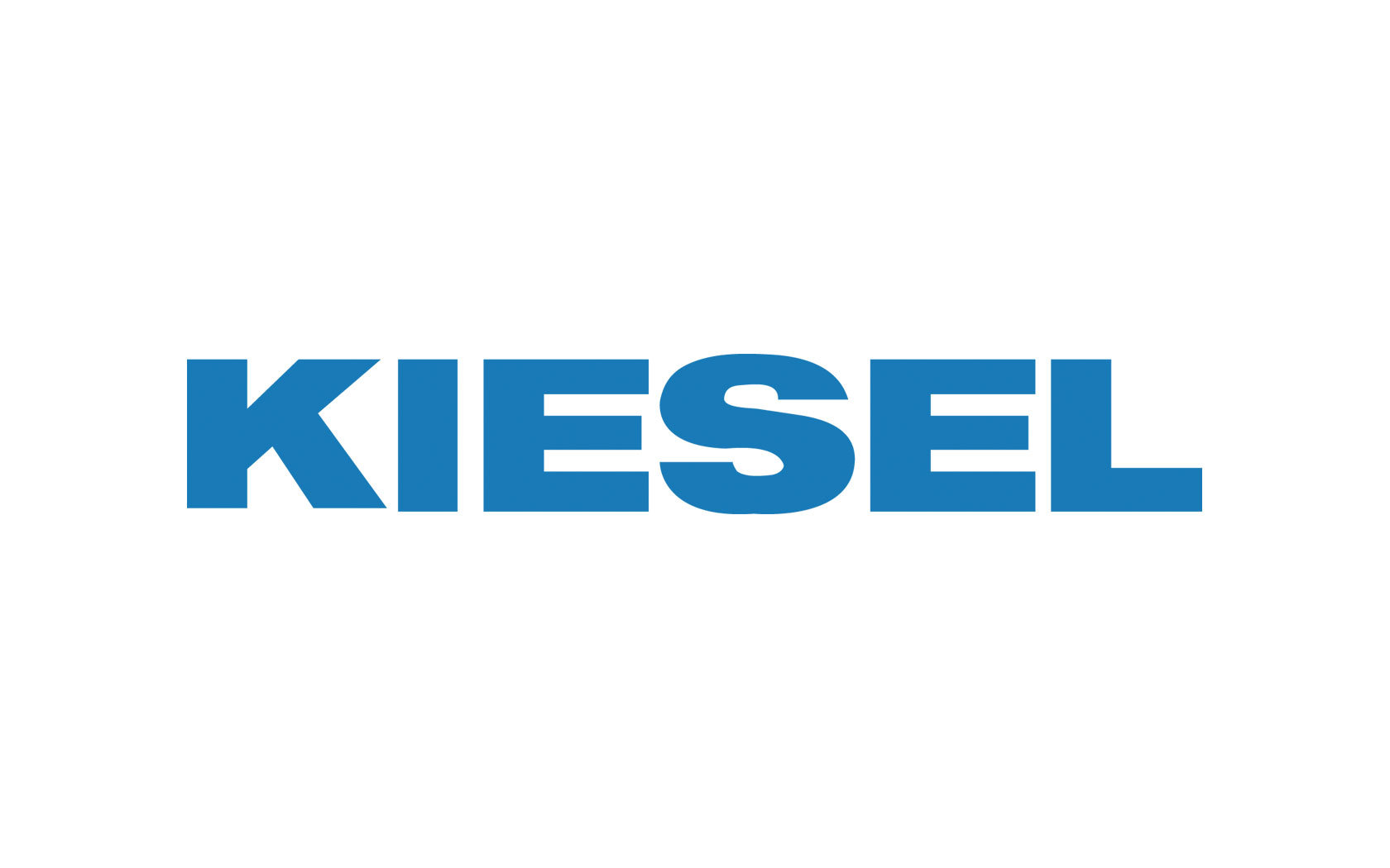 g a kiesel gmbh from bell founder to a specialist for pigging